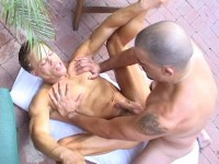 COCK BLOWJOBGAY WHITE TWINK SUCKS GREEDILY