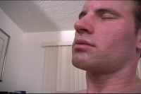 MAN TUBE GAY TV PORN