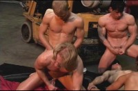 ACTION GAY SEX MOVIE CLIPS