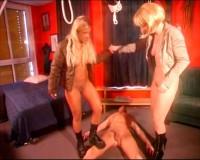 VIDEO HELL BDSM