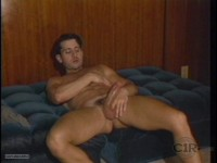 STROKES GAY ORAL SEX GAY