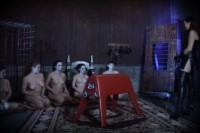 ASIAN BDSM VIDEOS BDSM PUNISHMENT STORIES
