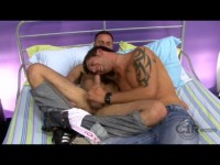 LATINO VIDEOS GAY MASTURBATION