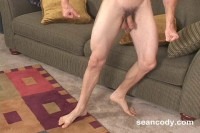 BLOND TWINK BASTIAN GOLD FUCKED