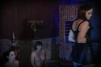 VIDEOS BDSM SLAVE LITEROTICA BDSM STRAPON