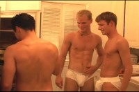 GAY HUNK POUNDING DURATION