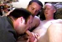 PORN GAY FEST TWINK