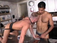 GAY MUSCLE PORN MOVS