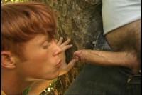 DER POLOS DES PORNOS MARKIERT DIE XXX. SCHWULEN VIDEOS