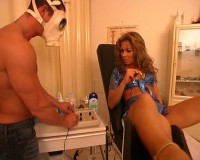 VIDEOS PREGNANT BDSM VIDEO