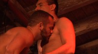 GAY BOY GLORY HOLE GOGO BOYS