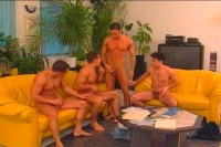 MALE DIRECTORY GAY PORN ENGINE GAY
