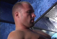 VIDEOS FREE DOWNLOAD GAY MOVIE