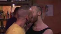 HOMOSEXUAL PELUDO VIEJO LAS GYAS