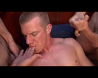 AMATEUR GAY PORN WATCH