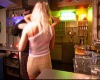 BONDAGE PORN PICS BDSM ANAL GALLERIES