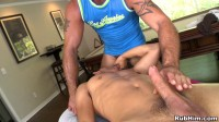 TOP GAYXXX BAREBACK VIDEO