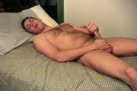 XHAMSTER GAY BLONDE
