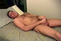 RIPPING GAY PORN MIDDLE