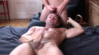 BOYS VIRGIN ASS FUCKED