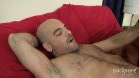 GAY SEX SLAVE TAMED LEATHER