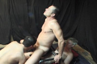 VIDEO BOY GAY SEX ANAL
