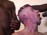 GAY PORN GAY PORN LINKS
