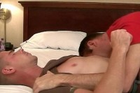 GAY SEX BOY FUN COLLECTION