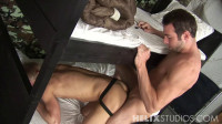 SUPER GAY HARDCORE SEX