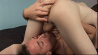GAYTUBE GOO GAY TUBE LOVE
