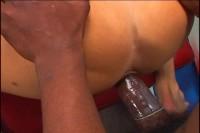 TUMBLR GAY VIDEO SEX MOVIE