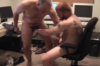 GAY PORNO COUPLE HUMMER PAGES