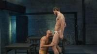 EL NÚMERO MATERIAL DEL GAY CLIPS DEL AMIGO RESUENA AL GAY