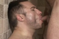 DRUNK XXX GAY SHOWING