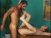 GAY LATIN GAY MATURE GAY