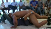 MOVIES VIDEOS MOVIE HOT AFRICAN GAY