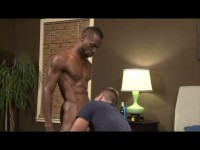 ARCHIVE GAY BLOWJOB AUDITIONS