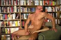 VIDEO MUSCLE GAY SEX FREE VIDEO