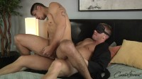 PLAYROOM BIG DICK DUDES