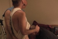 SEXY TWINK BLOWS
