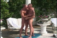 TUBE AMANTI GAY VIDEO