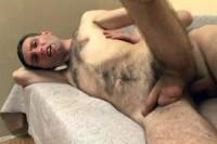 RAPE LAGRANDESTORIADELLLUCEEILTERROREAVI GAY MUSCLE BEAR PORN
