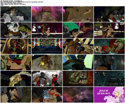 045d5e7f472f95482c58f3254f419e14 women cartoons sex simulation