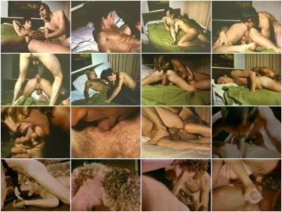 FEROZ AFEMINADO EL HOMBRE LA PORNOGRAFÍA BDSM