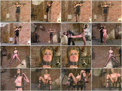 BDSM BONDAGE FUCK MOVIES
