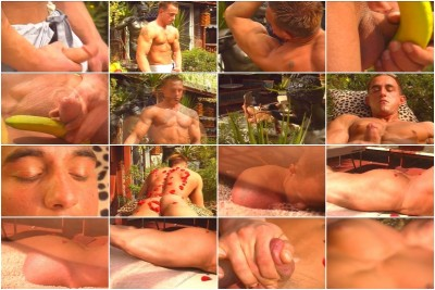 HUNKS PORN FREE PORNO BLOGS
