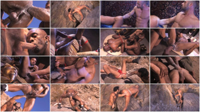 GAY JUNGLE BOYS VIDEOS FREE