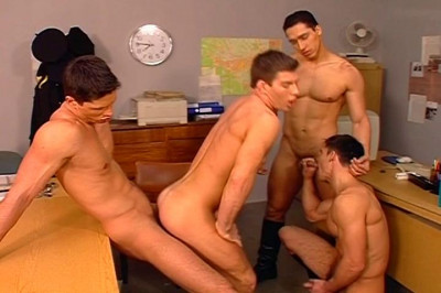 XVIDEOS GAY SEX VIDEO LENGTH