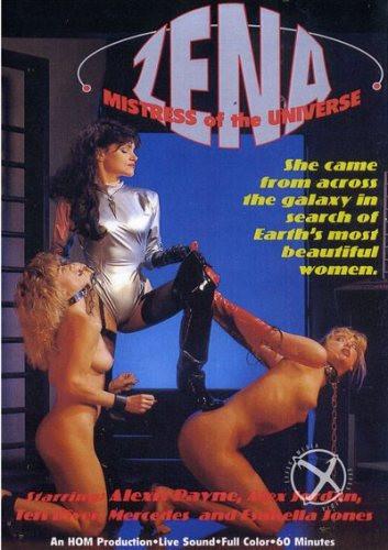 FEMDOM SPANKING FEMDOM BDSM