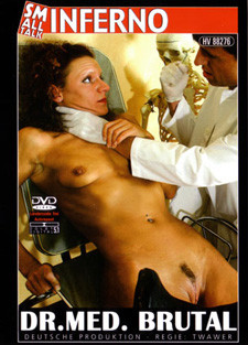 CUFFS SLAVE HUMILIATION VIDEO